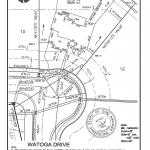 4460 Watoga Drive