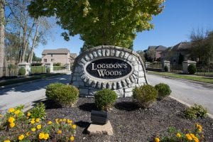 Logsdons Woods - Schmidt Builders