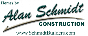 Alan Schmidt Construction Kentucky