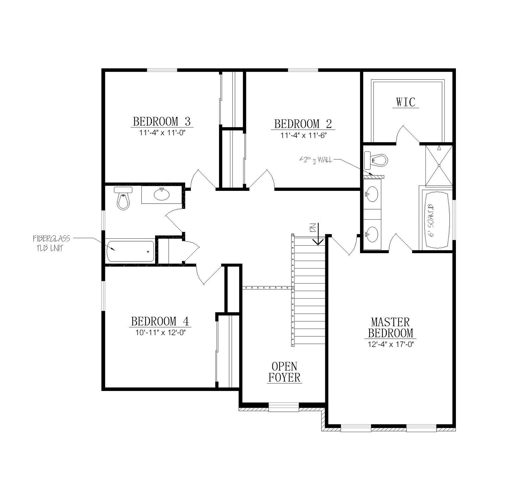 Cambridge - Schmidt Builders