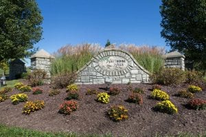 Hawthorne Hills - Schmidt Builders