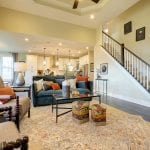 The Carrington by Schmidt Builders
