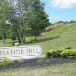 Manor Hill - Schmidt Builders