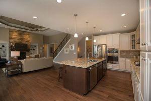 Home plans - Schmidt Builders