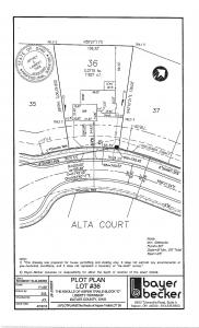 5050 Alta Court