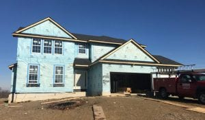 New Homes by Schmidt Builders