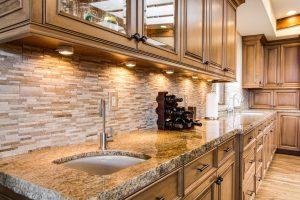 Design Your Home - Schmidt Builders