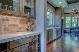 Design Your Home - Schmidt Builders