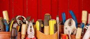 Customer Care - Schmidt Builders