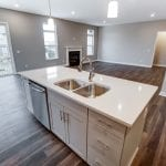 new homes in Fairfield township