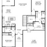 Schmidt Builders - new homes in Ross Township