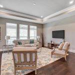 Schmidt Builders - New homes in Liberty Township